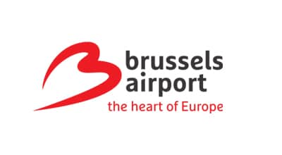 Airport Brussel – Kinetic Consultancy title=