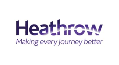 Heathrow Airport – Kinetic Consultancy title=
