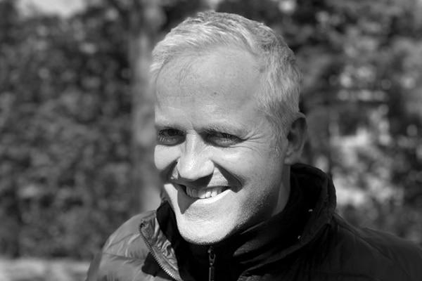 Roderik Visser – Brand builder and concept creator title=